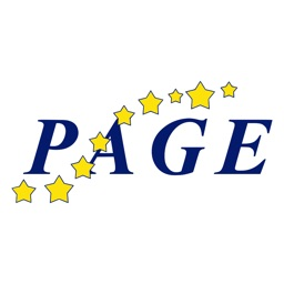PAGE Appstracts