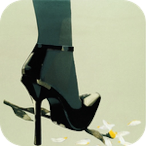 Gorgeous Feet - Pro Edition