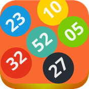 Lottonumbers Winning Usa Lottery Result Numbers app review