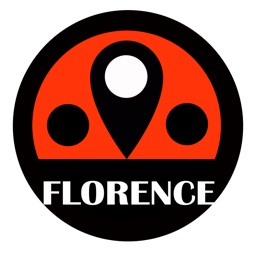 Florence travel guide with offline map and metro transit by BeetleTrip
