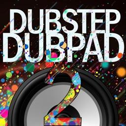 Dubstep Dubpad 2 - Skrillex style Music Sampler