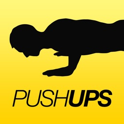 Push Ups - NorthPark