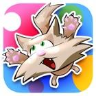 Симулятор кота- «Crash & smash» free icon