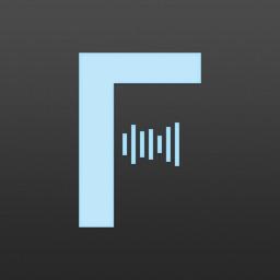 Fidelia Remote