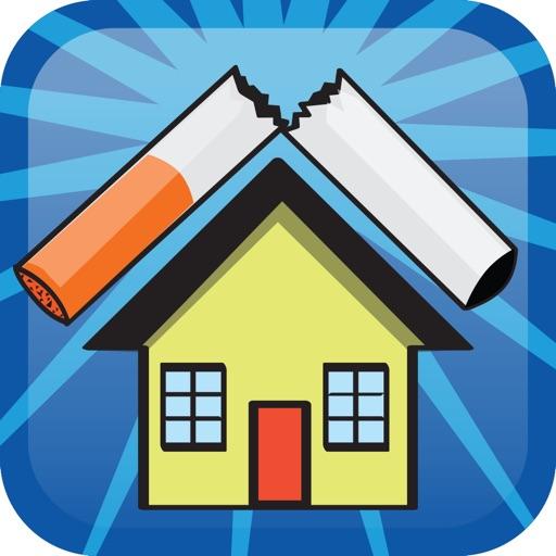 Tobacco Free Family