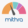 BMI calculator Mithra