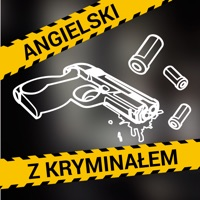 Codes for Angielski z kryminałem - Cold little hand Hack