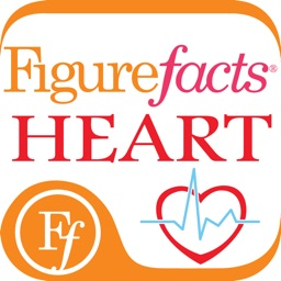 Figurefacts Heart Health