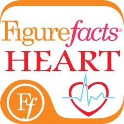 Figurefacts Heart Health