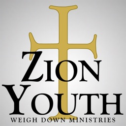 Zion Youth
