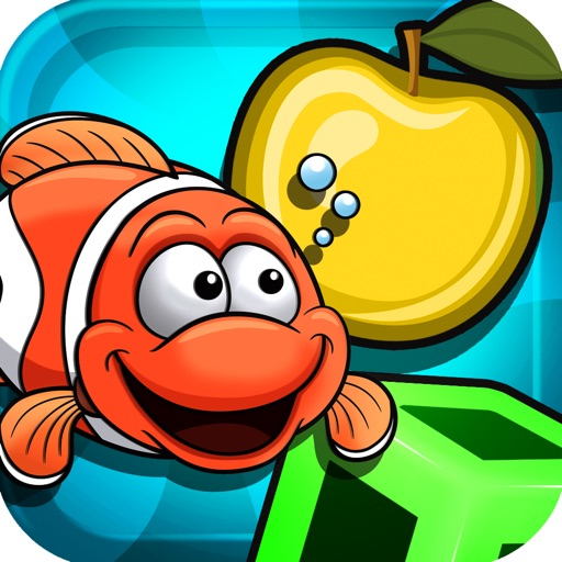 Free Puzzle Game Apple Of Gold
