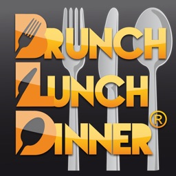 Brunch Lunch Dinner - Restaurant- & Dining-Finder, Chef's suggestions for today!