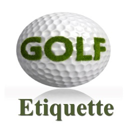 Learn Golf Etiquette:Play Like a Pro