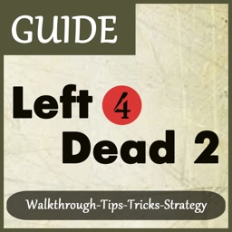 Achievements & Guide for Left 4 Dead 2