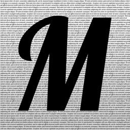 Multisaurus - Thesaurus App, Thesaurus Revolution