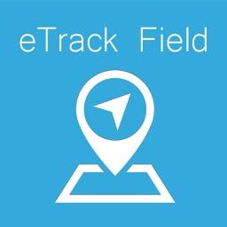 eTrack Field