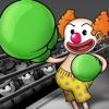 Punchy! - iPadアプリ