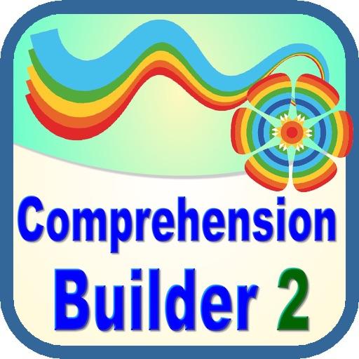 Comprehension Builder 2 Free