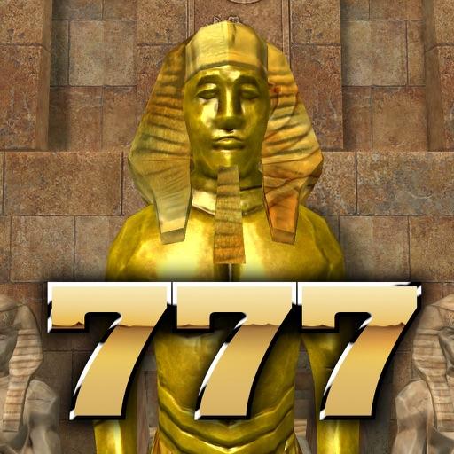 +-777-+