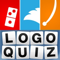 Codes for Logo Quiz - Find The Missing Piece Hack
