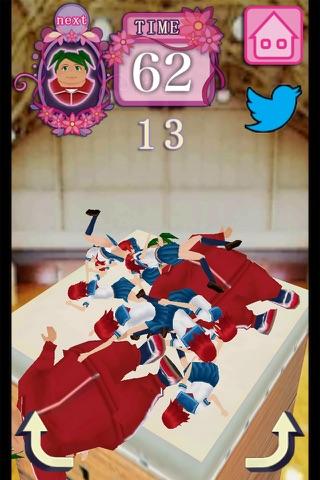 Pile Up JK screenshot 2
