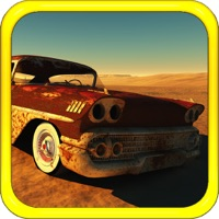 Codes for 3D Real Car Off-Road Drift Racing Game for Free Hack