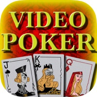 Codes for All Things Video Poker Hack