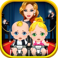 Codes for Mommy's Celebrity New Born Twins Doctor - newborn babies salon games! Hack