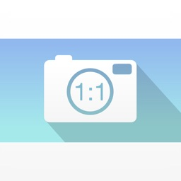 Full Size Photo - Post Entire Photos Picture and Image on Instagram without Square Cropping