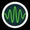 SignalSpy - Audio Oscilloscope, Frequency Spectrum Analyzer, and more - Codelle