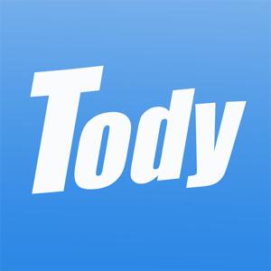 Tody app