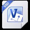 VSD Viewer & VSD Converter - Shun Hua Lv