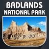 Badlands National Park Travel Guide
