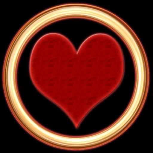 GrassGames' Hearts Lite for the iPad