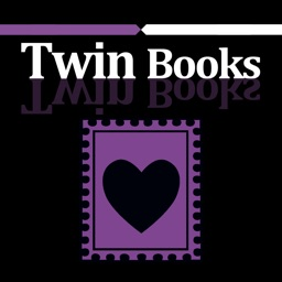 TWIN BOOKS Edgar Allan Poe - La carta robada & Berenice