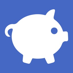 Piggy Bank by ayikz