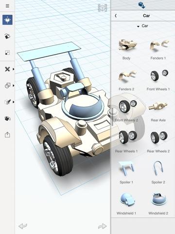 123d design for education app store revenue download estimates rh prioridata com