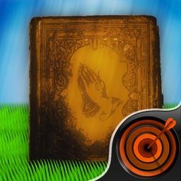 Old Testaments Bible Trivia