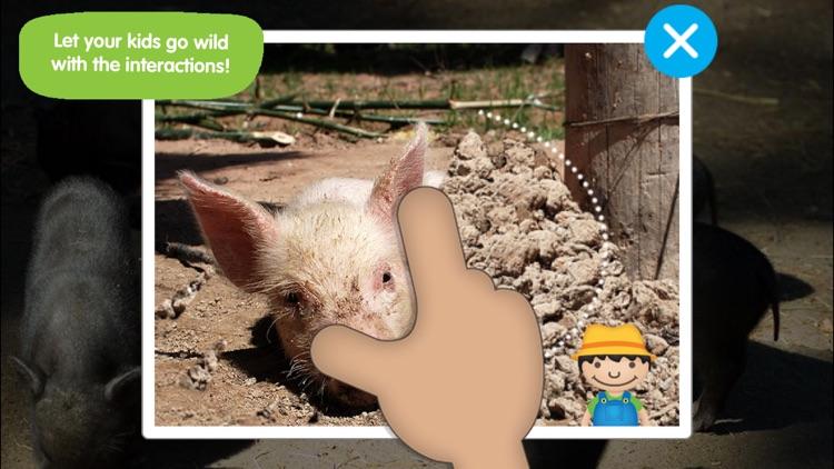 ABC Farm screenshot-3