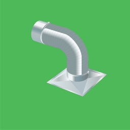 Ductulator - Duct Sizer