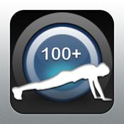 Pushups 100 app review
