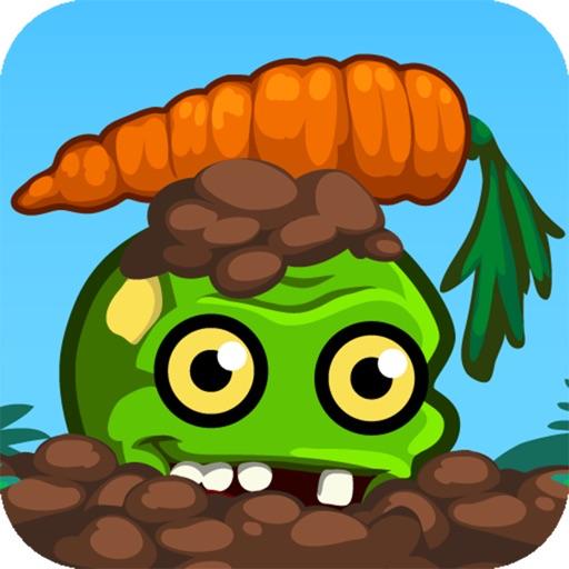 Zombie Farm 2 Review