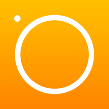 Filtery One Touch - Simple and Easy FX Photo Editor with Effects and Light Leaks