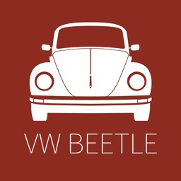 Volkswagen Bug - EBG