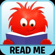 Read Me Stories - Children's books