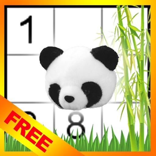 Sudoku Solver Supreme FREE