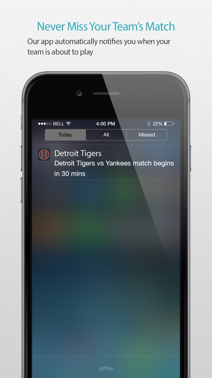 Detroit Baseball Schedule Pro