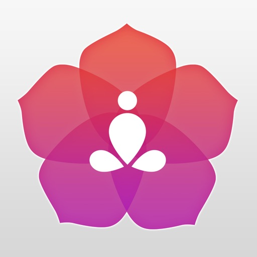 Йога центр - видео уроки упражнений для начинающих