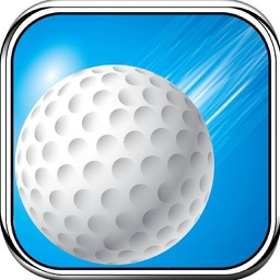 Golf Master - Be The Flick Star In A Mobile Mini Game