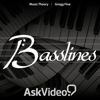 Music Theory 105 - Basslines - ASK Video